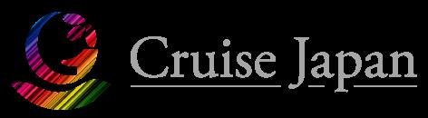 クルーズジャパン Logo